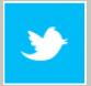 f-twitter