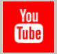 f-youtube